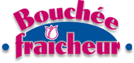 Bouchée fraicheur Logo